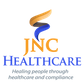 jnccompliance